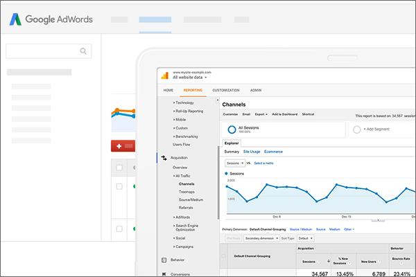 adword-analytics